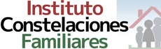 Instituto de Constelaciones Familiares