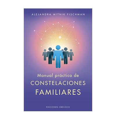 comprar manual constelaciones familiares